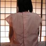 不妊症の治療~流産後・基礎体温が不安定からの