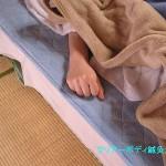 強迫性障害の治療2010年9月